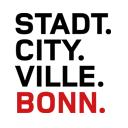 Zur Homepage der Bundesstadt Bonn